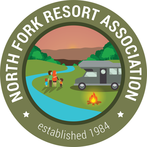 NORTH FORK RESORT ASSOCIATION